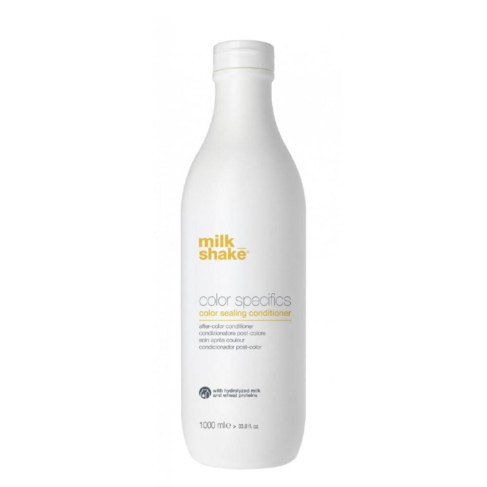 color sealing conditioner 1000ml