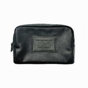 DEPOT TRAVEL POCHETTE