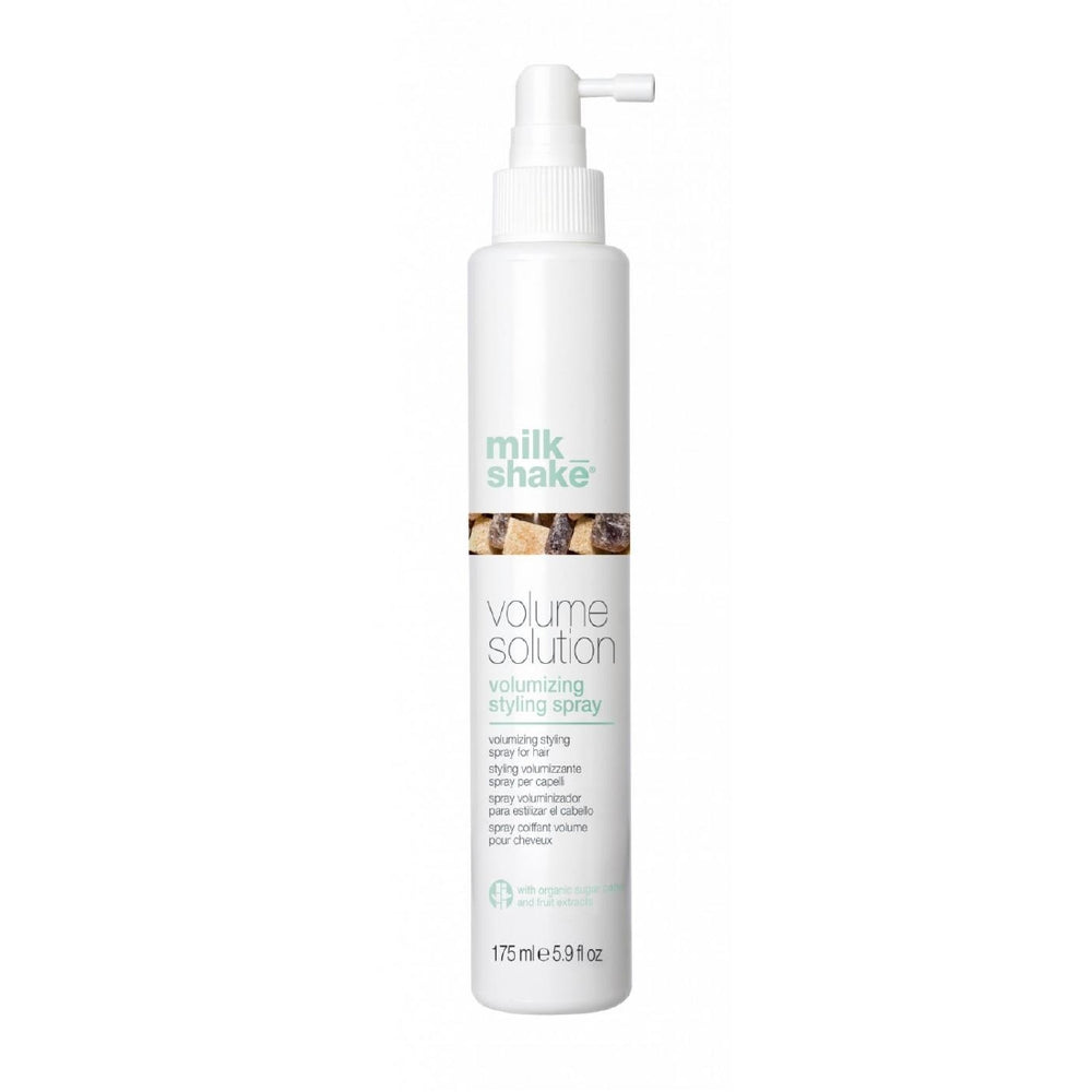 volume solution styling 175ml