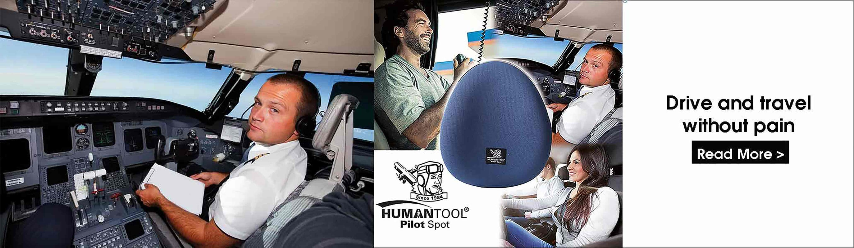 Lumbar support back rest helps to reduce back pain when you are driving a car or travelling