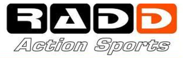 Radd Action Sports
