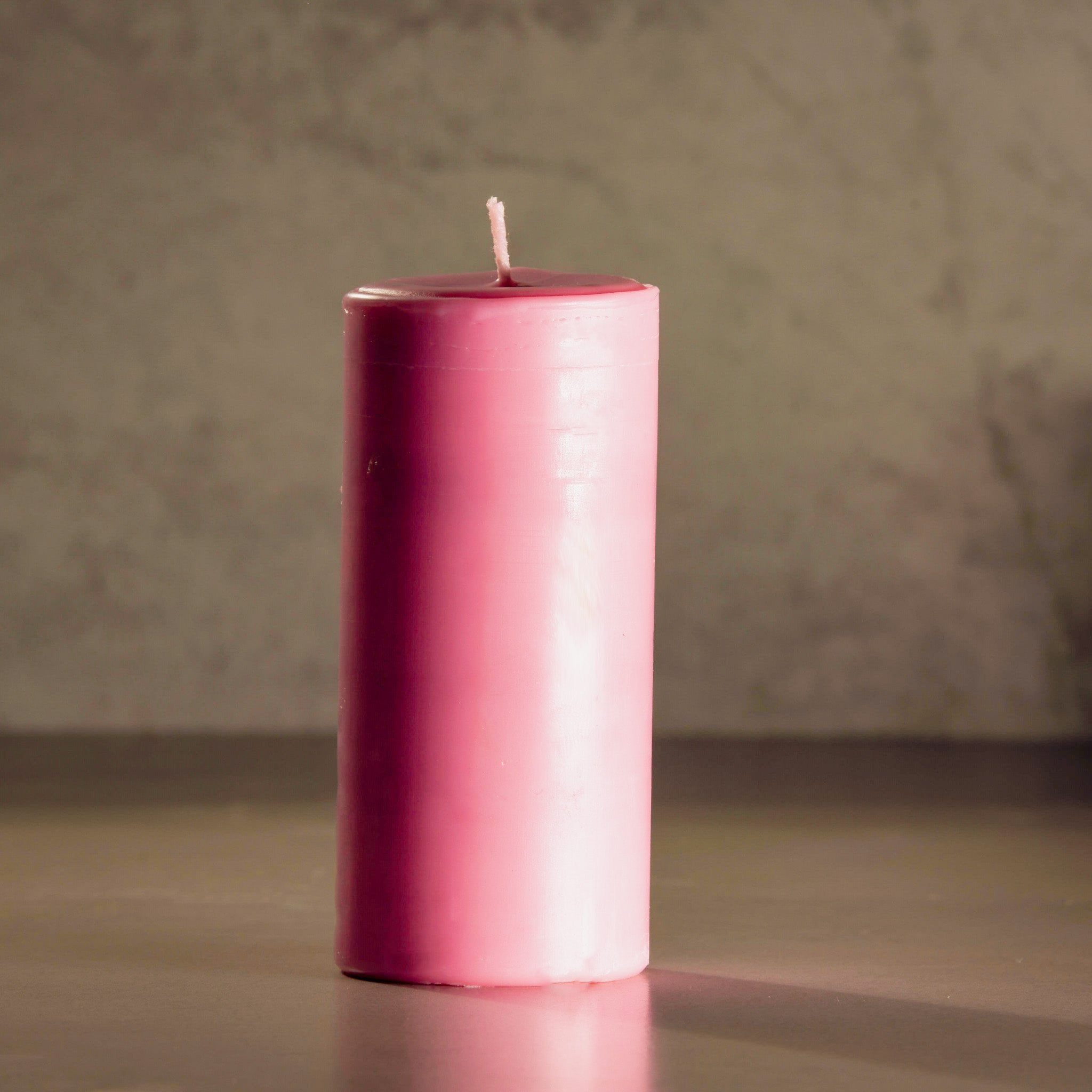 Scented Pillar Candle for Diwali Gifts Online
