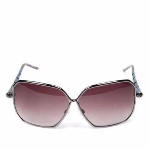 Rock & Republic ladies sunglasses RR52402