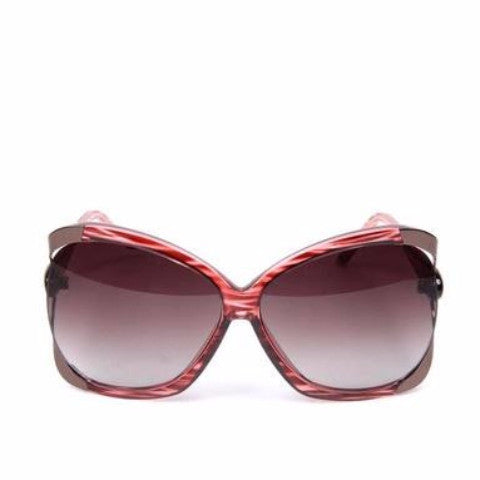 Rock & Republic ladies sunglasses RR53103