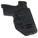 READY TO SHIP IWB (Standard Ride Hight)