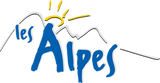 Les Alpes Official