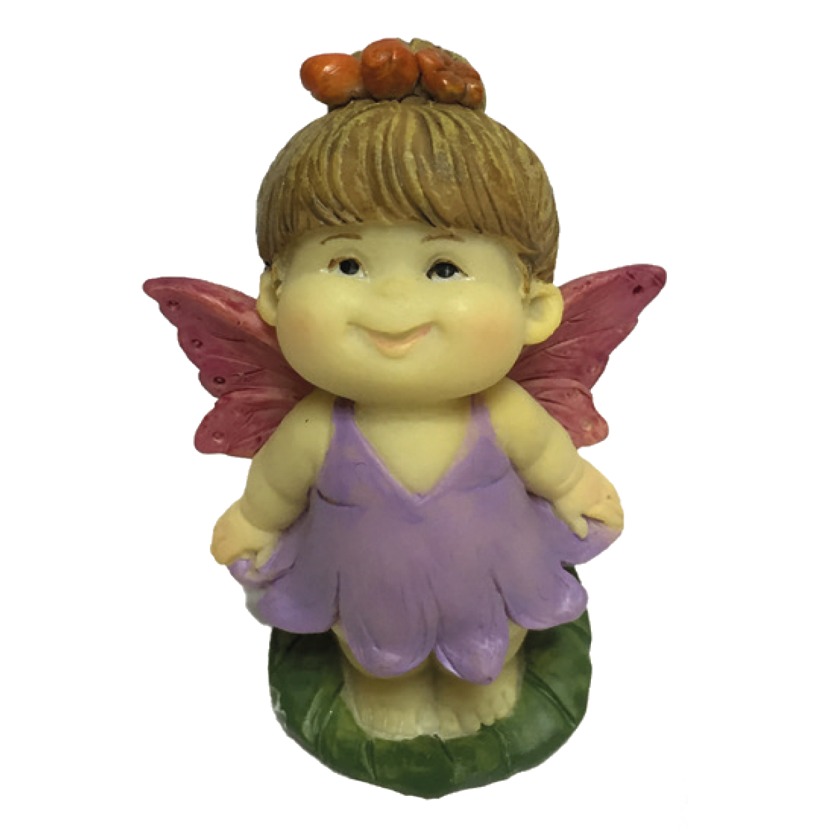 Funny Sweety LILLY, 6,5cm (12 pezzi)
