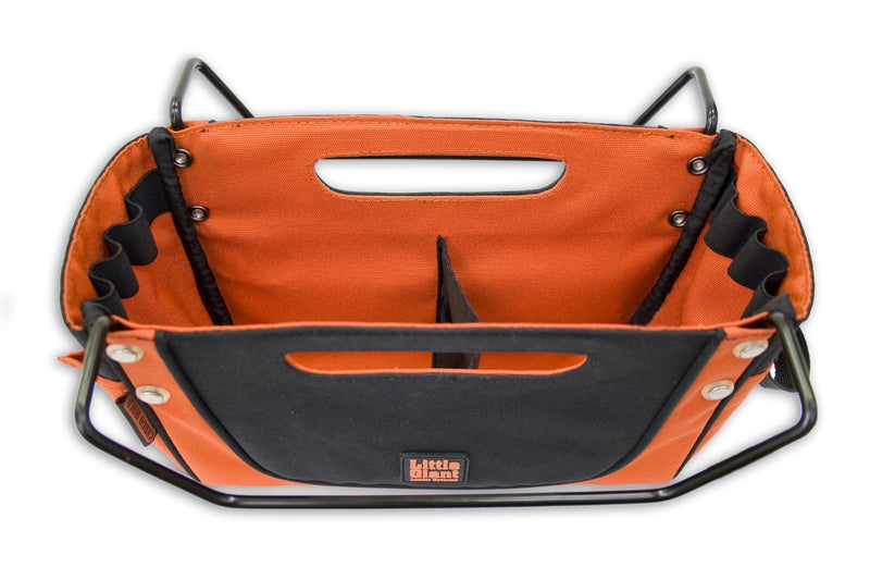 Little Giant Cargo Hold - Tool Bag OR Tool Tray