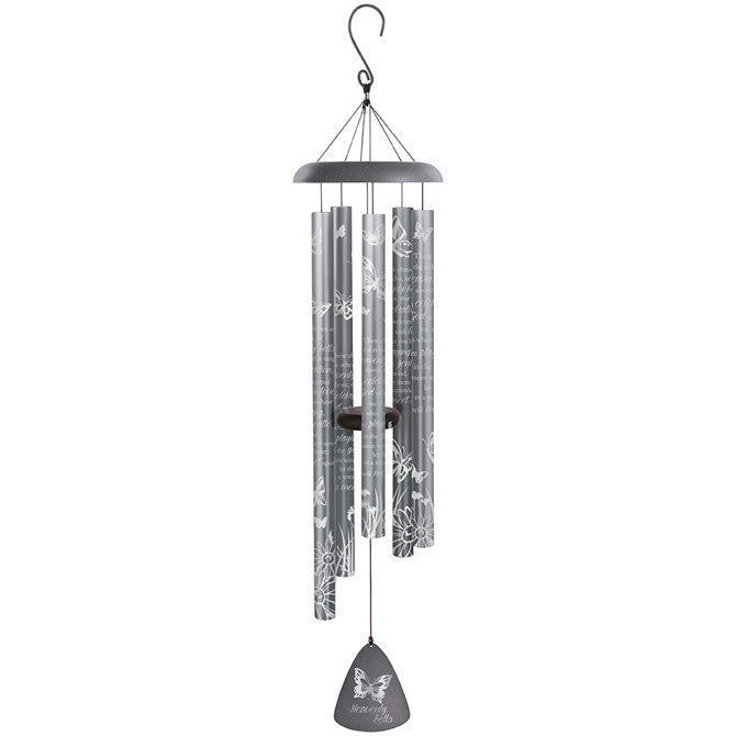 Heavenly Bells Wind Chime