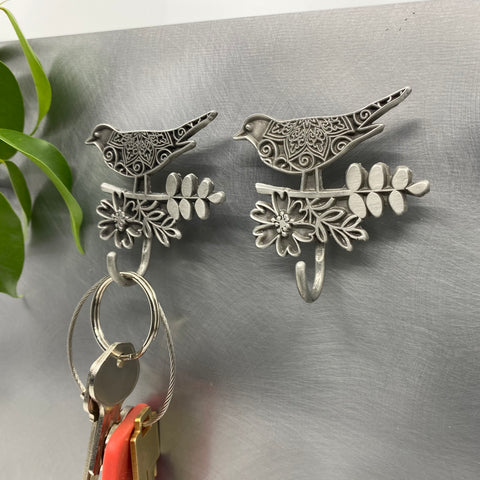 BIRD MAGNETIC HOOK