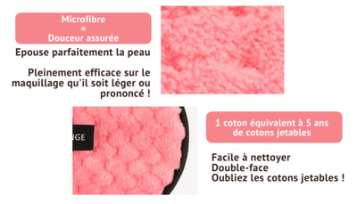 Coton-demaquillant-lavable