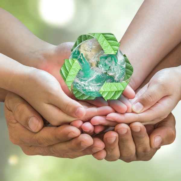 cosmetique-environnement-recyclage-upcycling