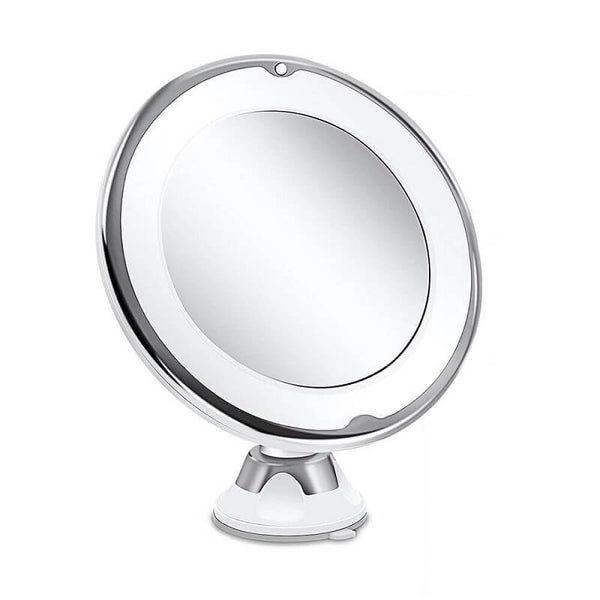miroir-a-maquillage-grossissant