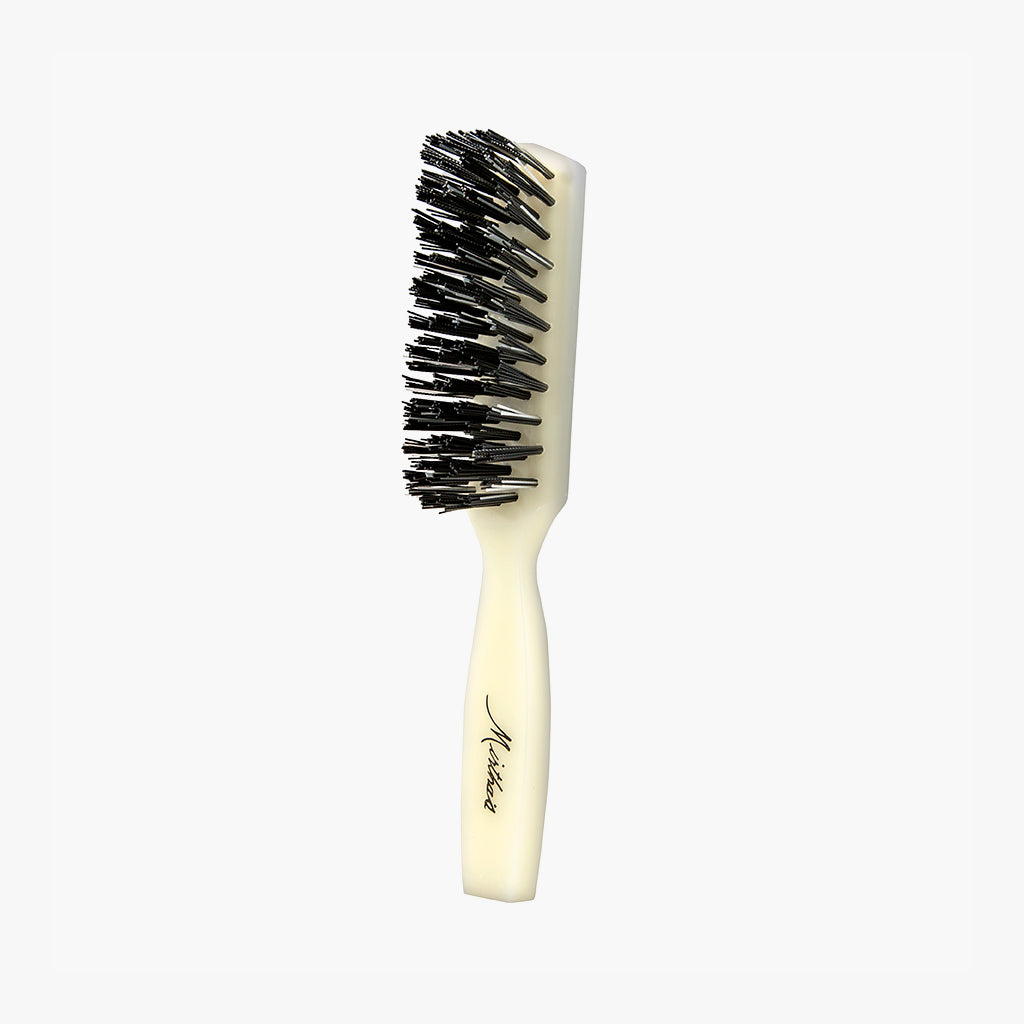 Professional Hairbrush