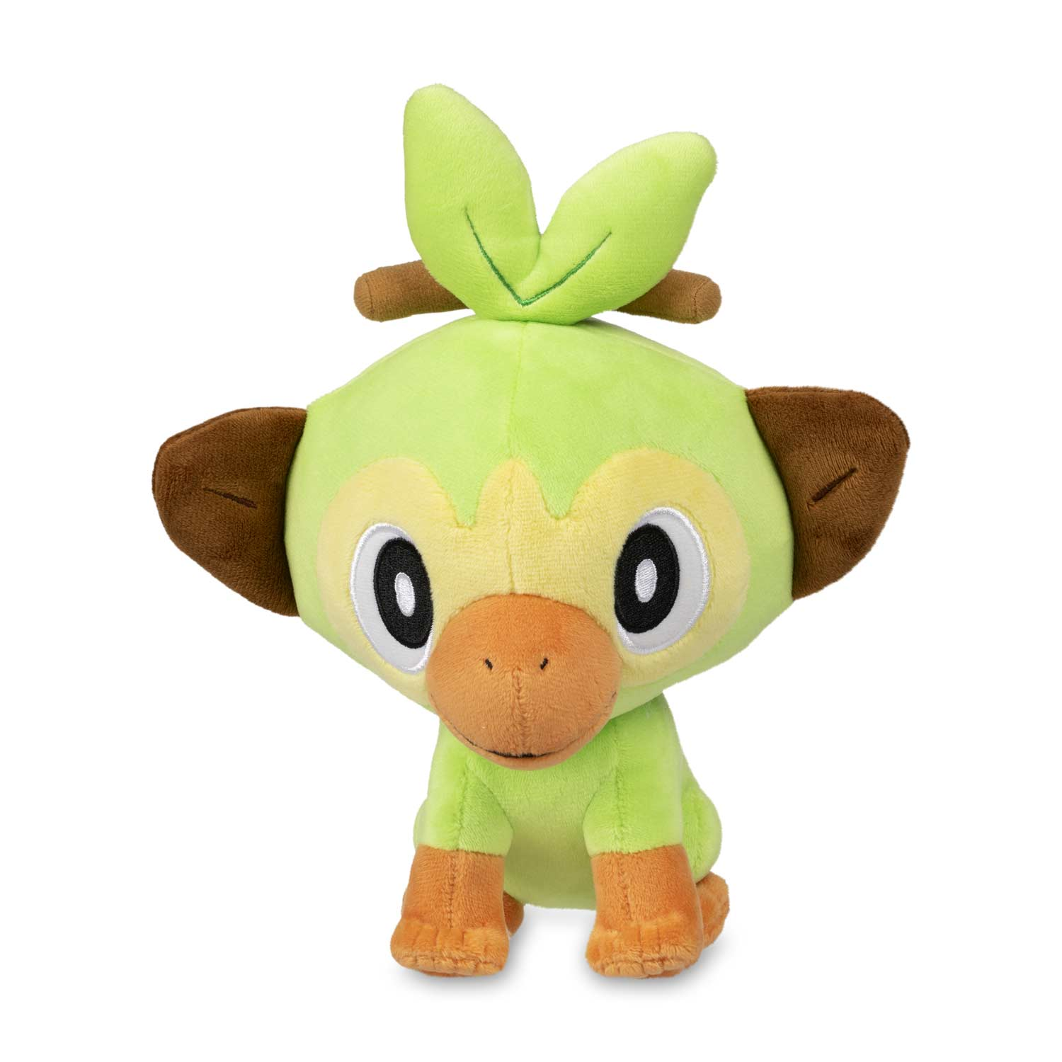 Grooky Plush / Groovy groupby on multiple properties and extracting only value.