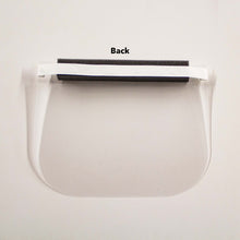 Load image into Gallery viewer, Adult Face Shield (100pk) - Precisionplasticsandcountertops