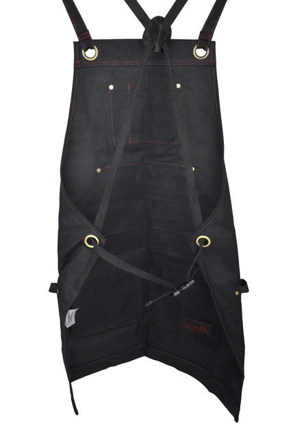 BBQ Cooking Apron