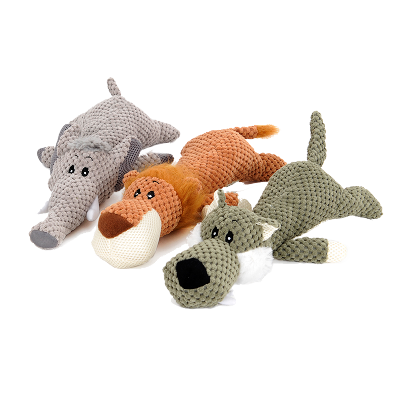 Animal-Squeak-Chew-Toy2.png