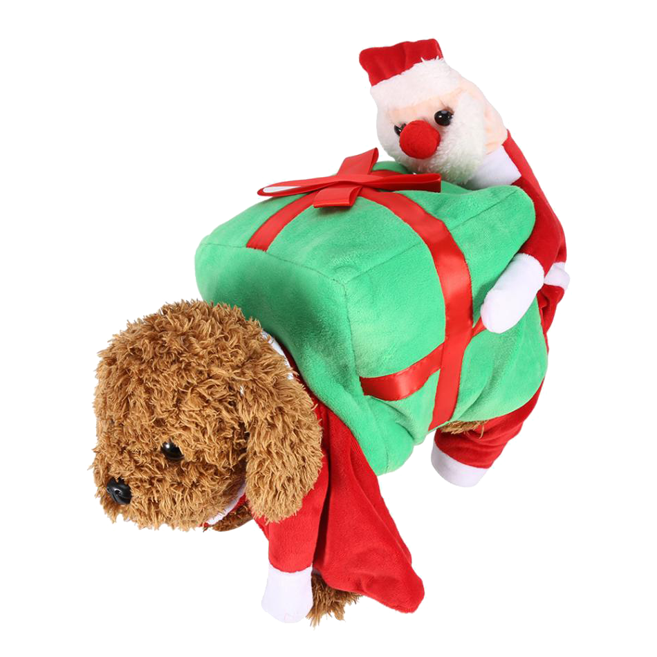 Christmas-Team-Dog-Costume.png