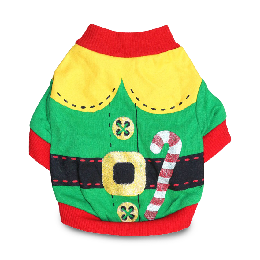 christmas-elf-dog-costume3.png