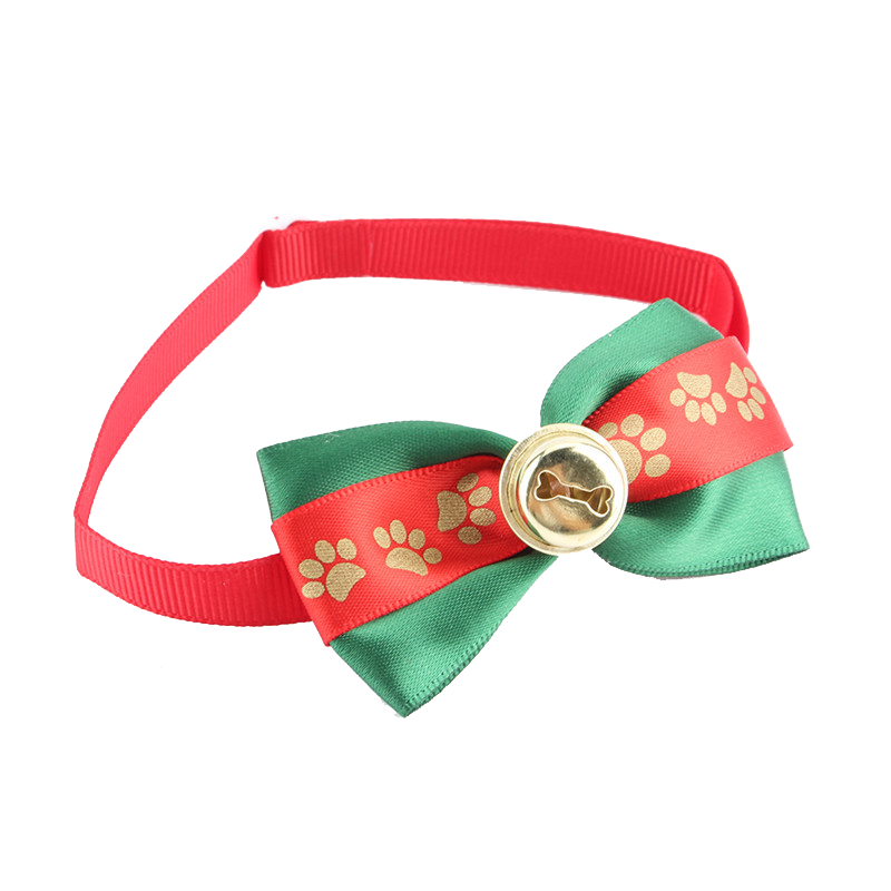 christmasbowtie.png