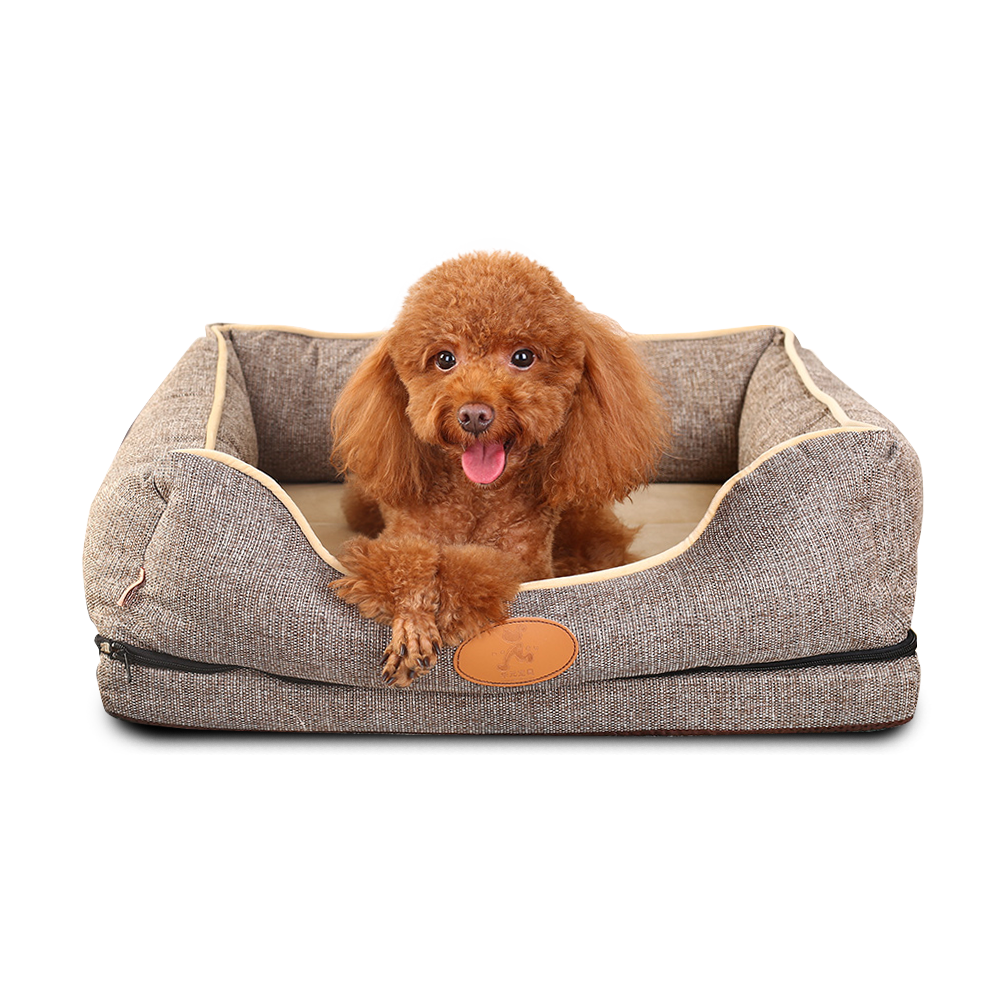 deluxe-dog-bed.png