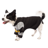 Load image into Gallery viewer, Batman Dog Costume
