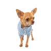 Load image into Gallery viewer, Blue Dog Sweater