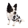 Load image into Gallery viewer, cow dog costume