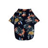 Load image into Gallery viewer, Surfs Pup Hawaiian Dog Shirt