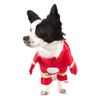 Load image into Gallery viewer, Iron Man Dog Costume