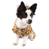 Load image into Gallery viewer, Leopard Dog Costume