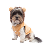 Load image into Gallery viewer, Lion Dog Costume