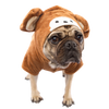 Load image into Gallery viewer, Monkey Dog Costume