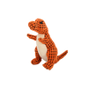 Load image into Gallery viewer, T-Rex Dog Toy