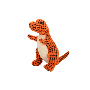 T-Rex Dog Toy
