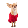 Load image into Gallery viewer, Red Dog Sweater