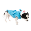 Load image into Gallery viewer, Shark Dog Costume