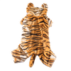 Load image into Gallery viewer, Tiger Dog Costume