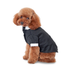 Load image into Gallery viewer, Tuxedo Dog Costume