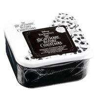 Disney Nightmare Before Christmas Our Town of Halloween storage set - InfoGeek