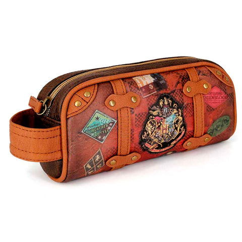 Harry Potter Railway Toilet bag