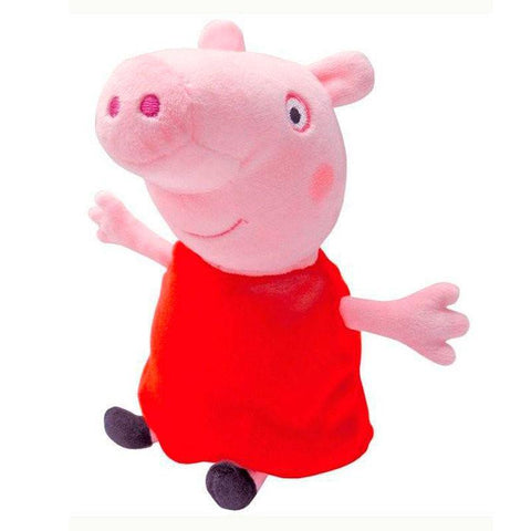 Peppa Pig plush toy 23cm