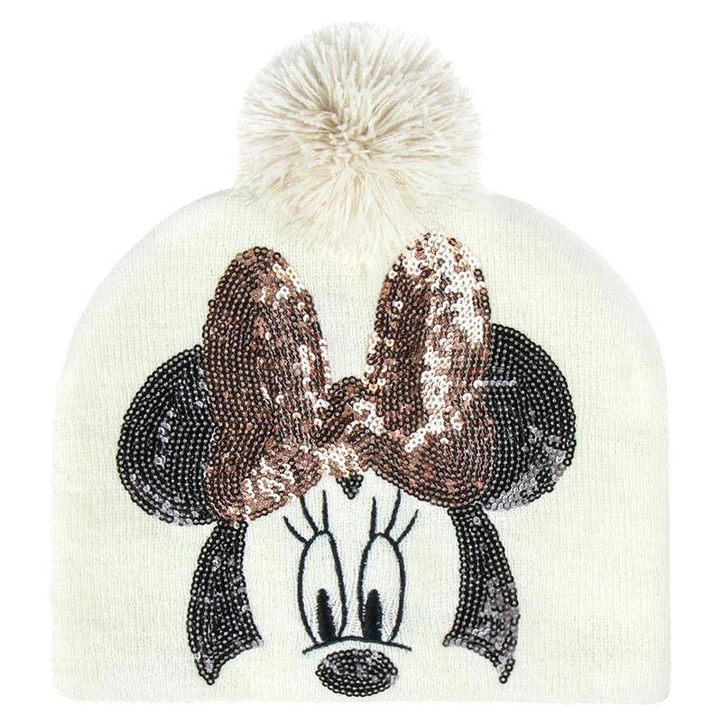 Disney Minnie premium hat