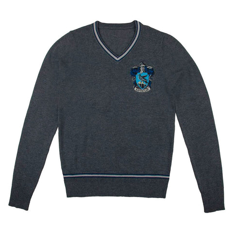 Harry Potter Ravenclaw sweater