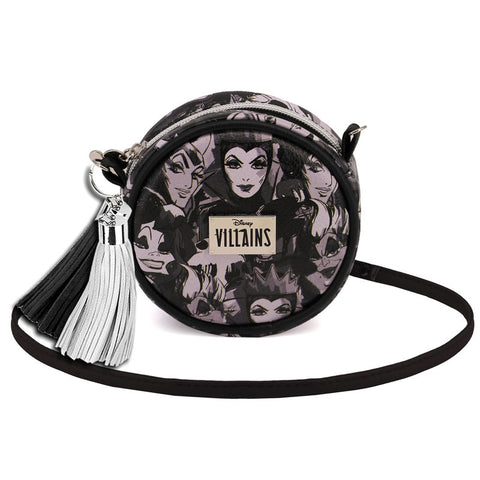 Disney Villains shoulder bag