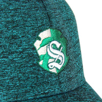 Harry Potter Slytherin baseball cap