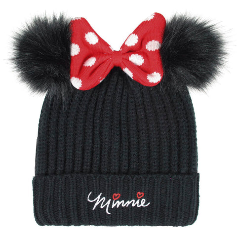 Disney Minnie hat