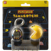 Pacman Special Edition Tamagotchi - InfoGeek