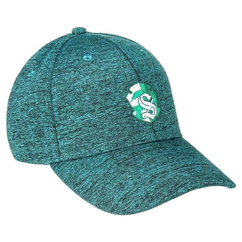 Harry Potter Slytherin baseball cap - InfoGeek
